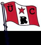 Uerdinger Ruder-Club e.V.